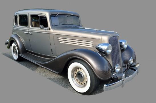auto véhicule voiture ancienne vintage collection