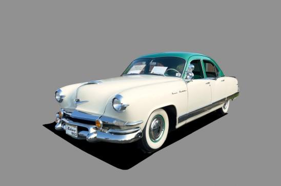auto voiture ancienne collection vintage