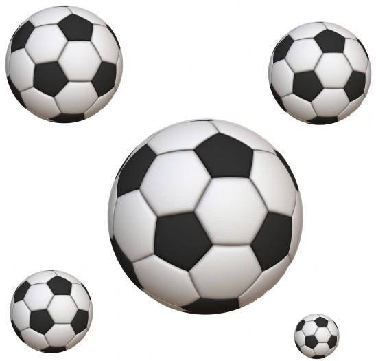 ballon de football.jpg2