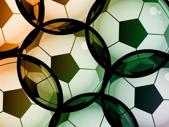 ballon de football.jpg3