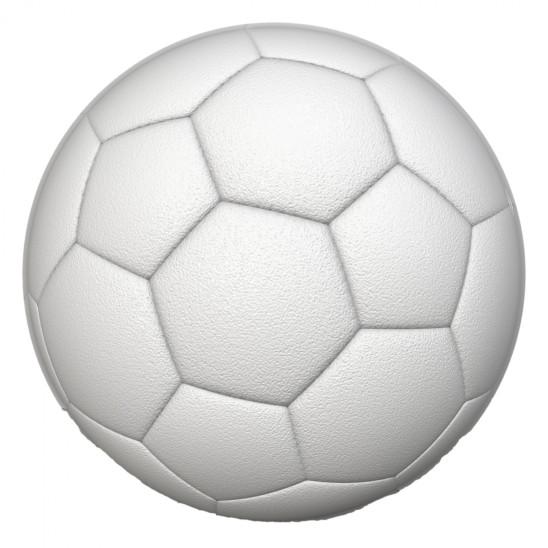 ballon de football.jpg4