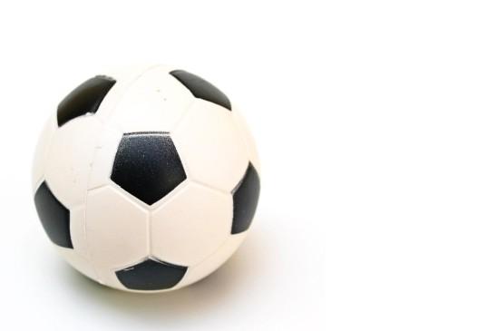 ballon de football.jpg5