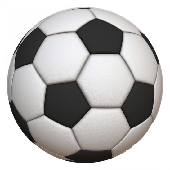 ballon de football.jpg6