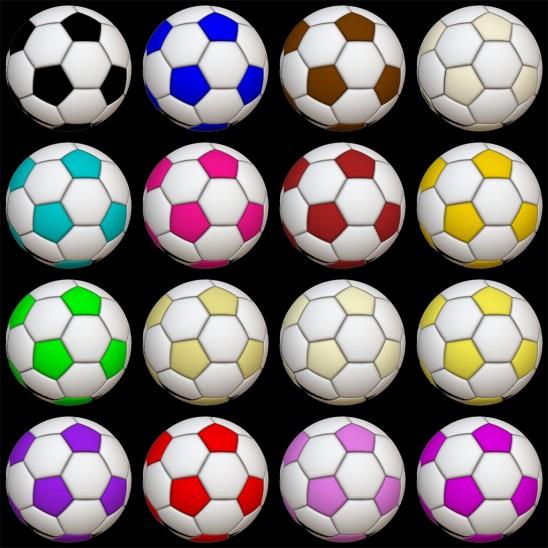 ballon de football.jpg7