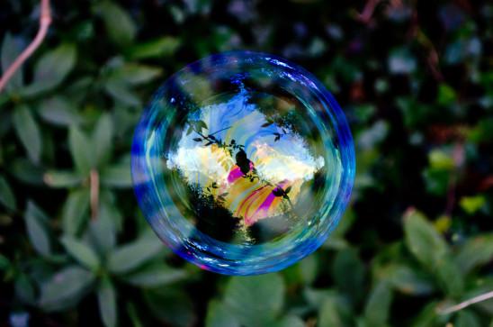bulles2