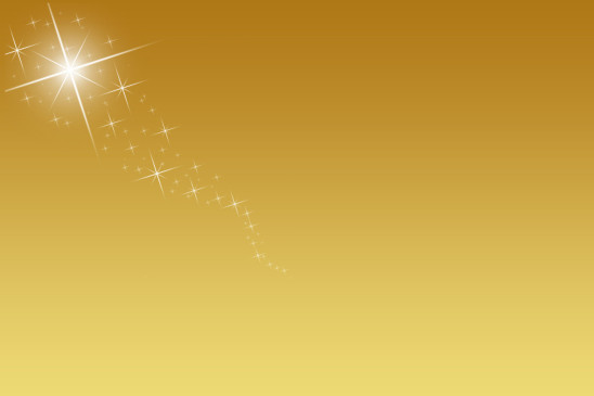 fond background étoile