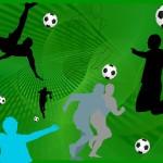 illustration ballon de football.jpg1