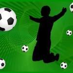 illustration ballon de football.jpg2