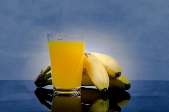 jus de banane2