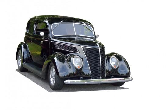 voiture auto ancienne véhicule de collection