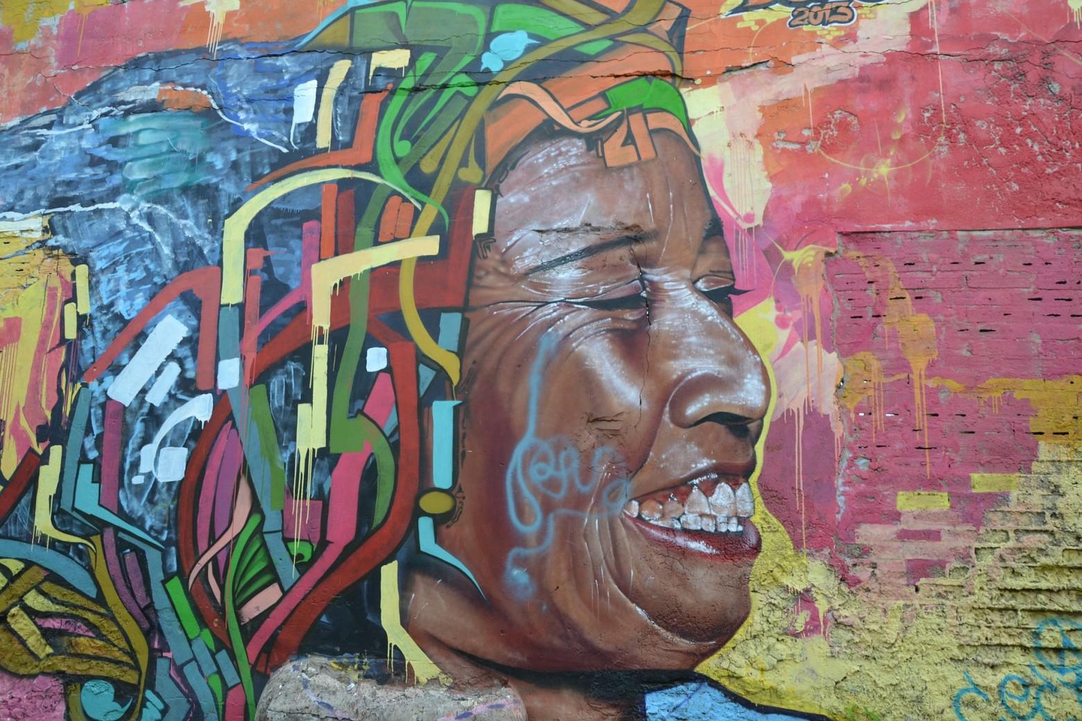 """Résultat de recherche d'images pour """"graffiti africains"""""""