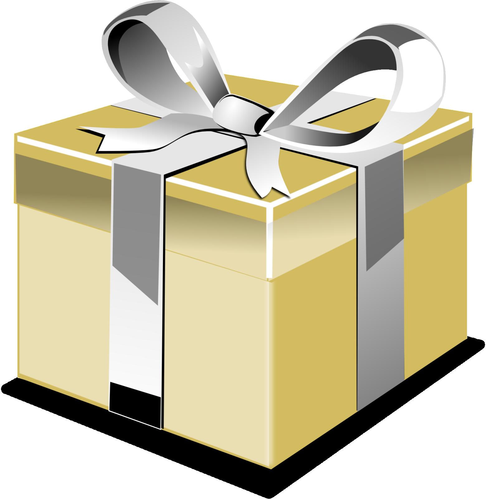 paquet cadeau images gratuites et libres de droits. Black Bedroom Furniture Sets. Home Design Ideas