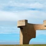 forme architecture