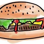 hamburger.2