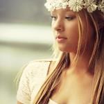 jeune fille2