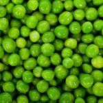 régime frais vert légume nature pois texture végétarien vitamine