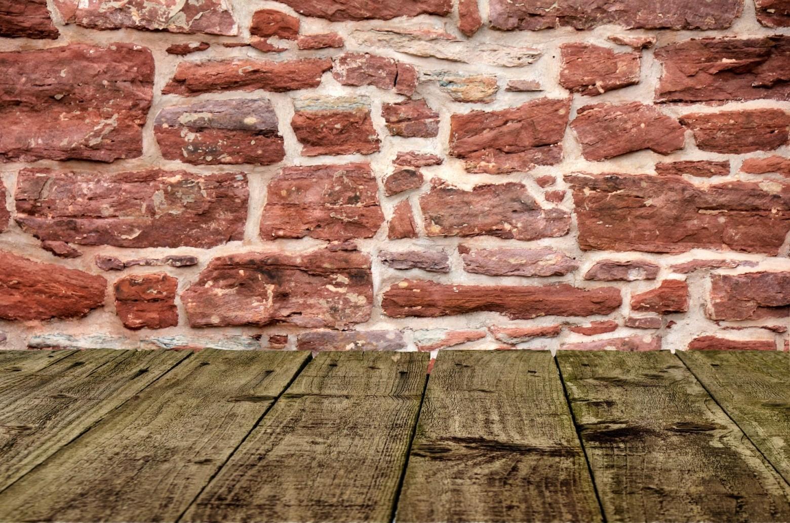 mur de brique rouge images gratuites et libres de droits. Black Bedroom Furniture Sets. Home Design Ideas