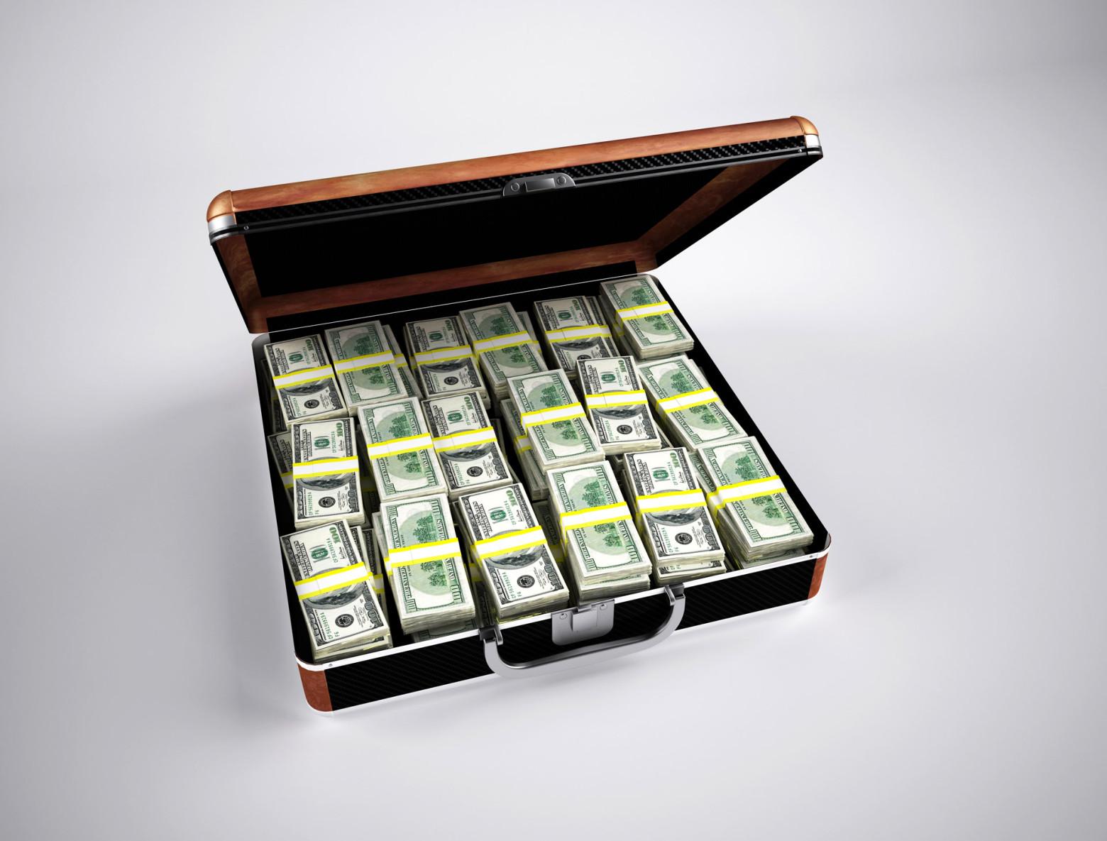 valise-billet-dollar-1560x1185.jpg
