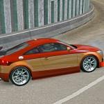 voiture de sport2