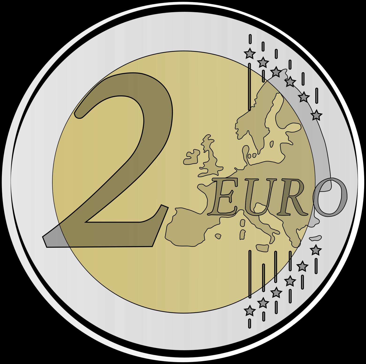 2 euro pi ce images photos gratuites images gratuites et libres de droits. Black Bedroom Furniture Sets. Home Design Ideas