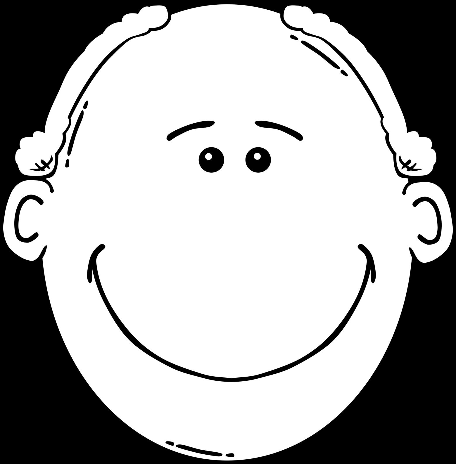 homme garçon sourire illustrations cliparts images gratuites ...