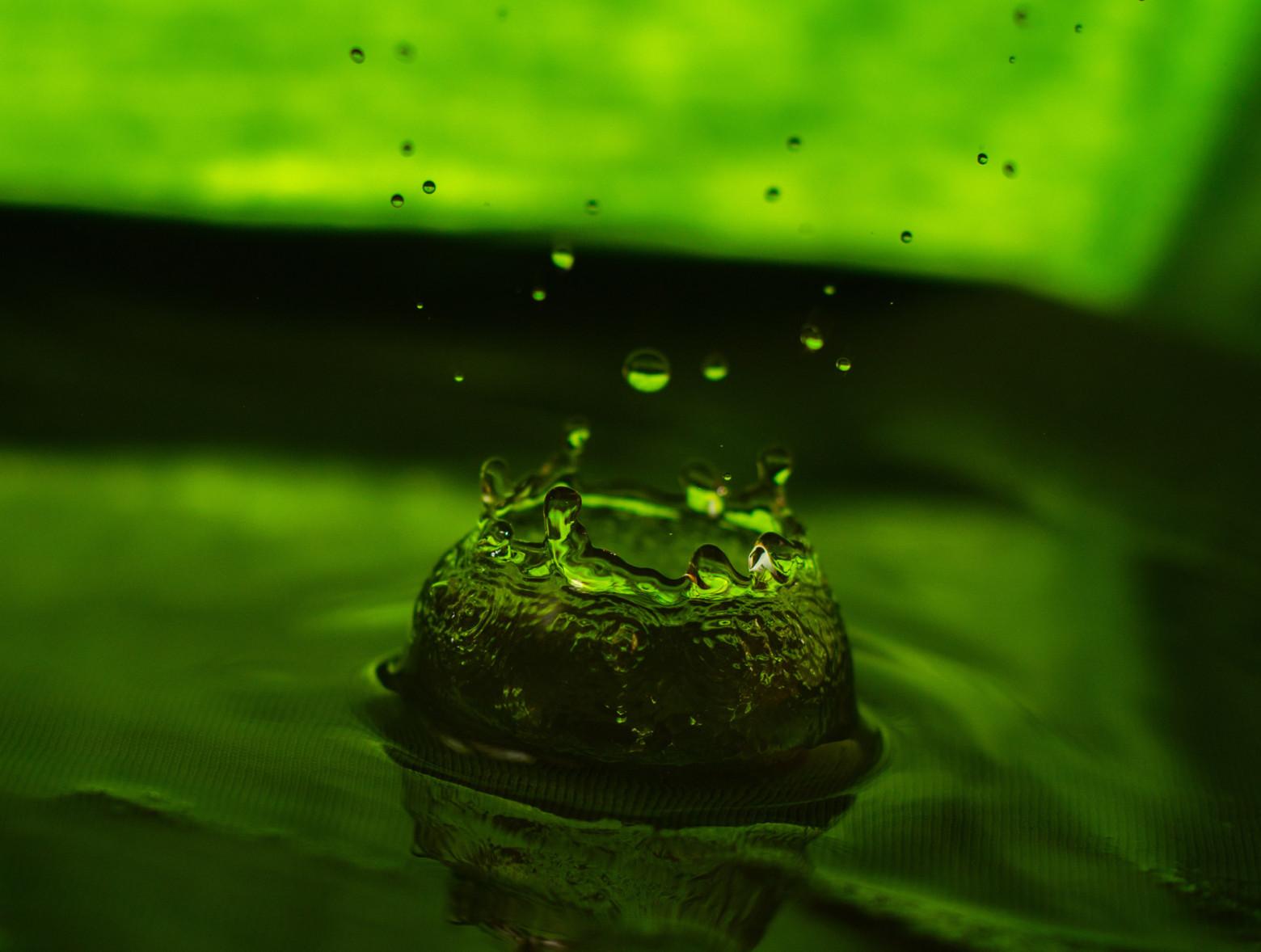 Goutte D Eau Eclat Water Images Zen Gratuites Libre De Droit