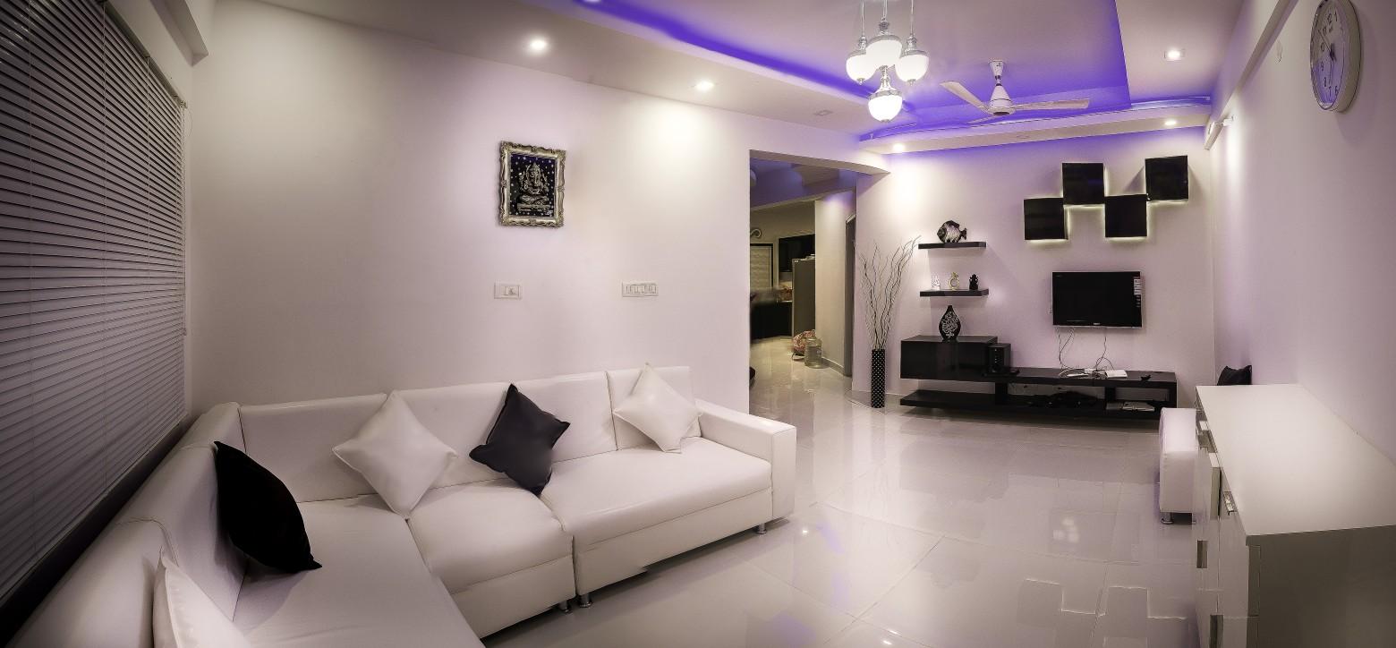 maison salon moderne design images photos gratuites libres ...