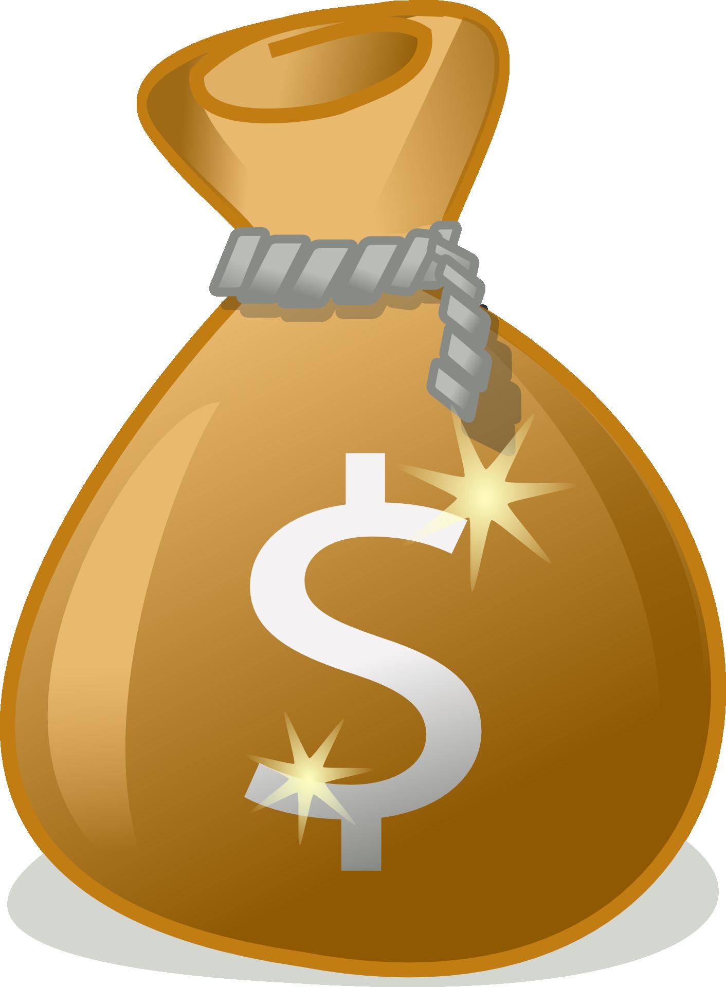 Résultats de recherche d'images pour «bourse argent»
