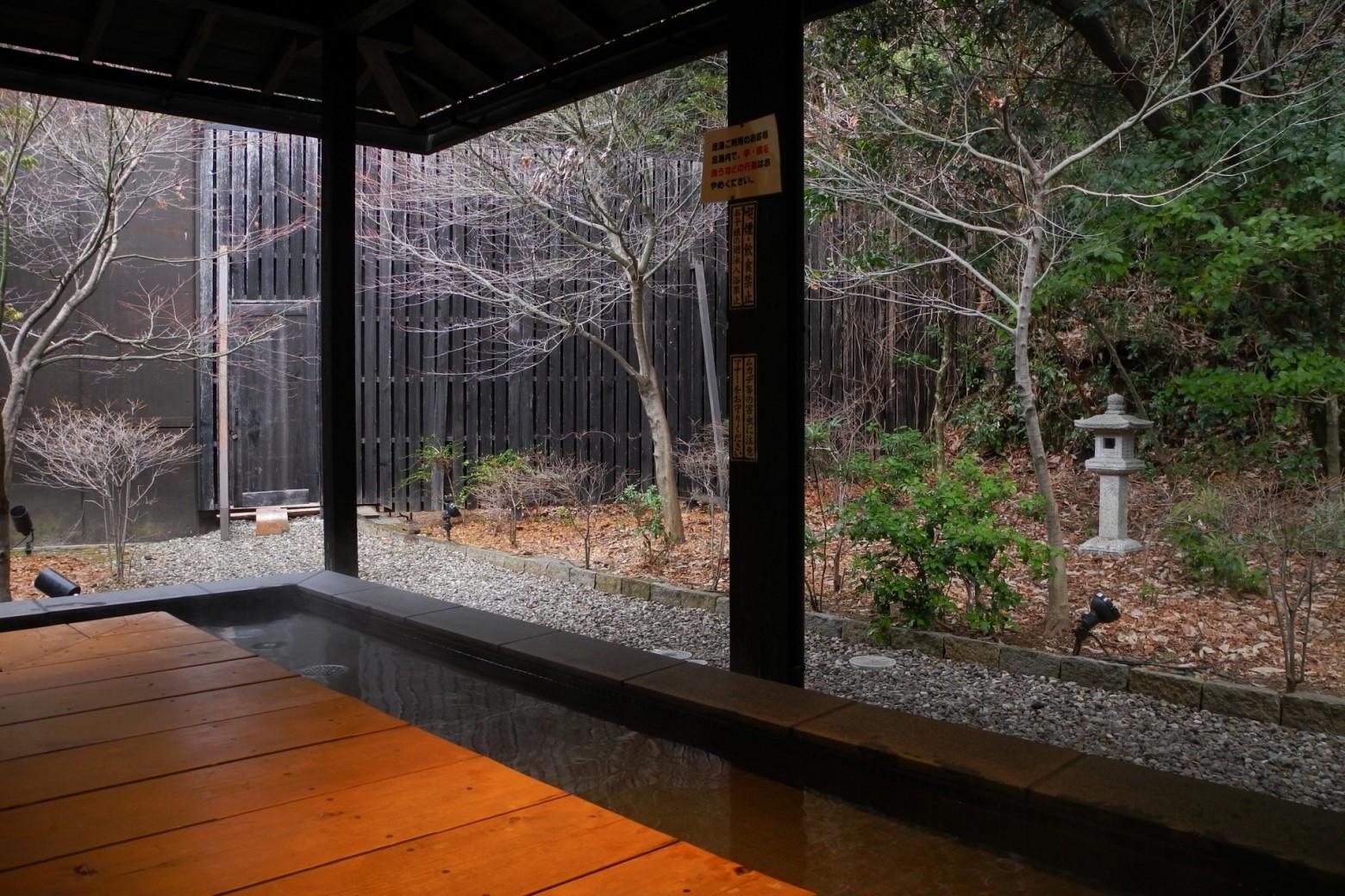 Verandas Sur Jardins Japonais Chinois Images Photos Gratuites