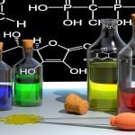 école apprentiqqage chimie chimiste flacon bouteille éprouvette images gratuites