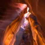 Antelope Canyon, Arizona, USA Lower Antelope Canyon, Arizona, USA2