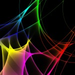 abstrait abstract background vecteur arrière plan forme coloré 6