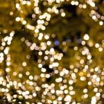 abstrait bokeh lumière  images photos gratuites