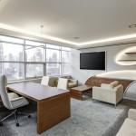 architecture intérieure maison bureau de travail images photos gratuites