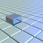 arrière-plan, background, forme, carré, cube, images gratuites, photos gratuites
