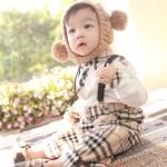 bébé baby mignon adorable bébé images photos gratuites2