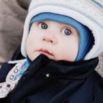 beau bébé baby mignon enfant images photos gratuites3