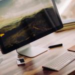 bureau affaire business informatique ordinateur images photos gratuites