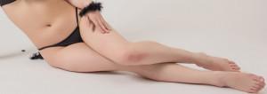 corps femme sexy lingerie corps mince mode beauté images photos gratuites
