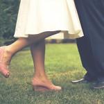 couple qui danse images photos gratuites libres de droits