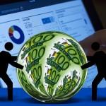 entreprise argent affaire business chiffra d' affaires images gratuites