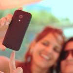 femme photo prise de vue téléphone smartphone photographier images photos gratuites