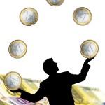 homme d' affaire business argent billet de banque images photos gratuites libres de droits