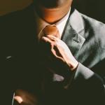 homme d' affaire business man costume costard cravate images photos gratuites