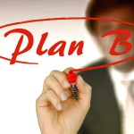 homme d' affaire businessplan carrière succés réussite images photos gratuites