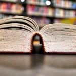 livre éducation scolaire école bibliothèque images photos gratuites