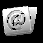 logos icône symbole informatique internet @ images photos gratuites