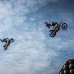 motocross saut sport extrême images photos gratuites