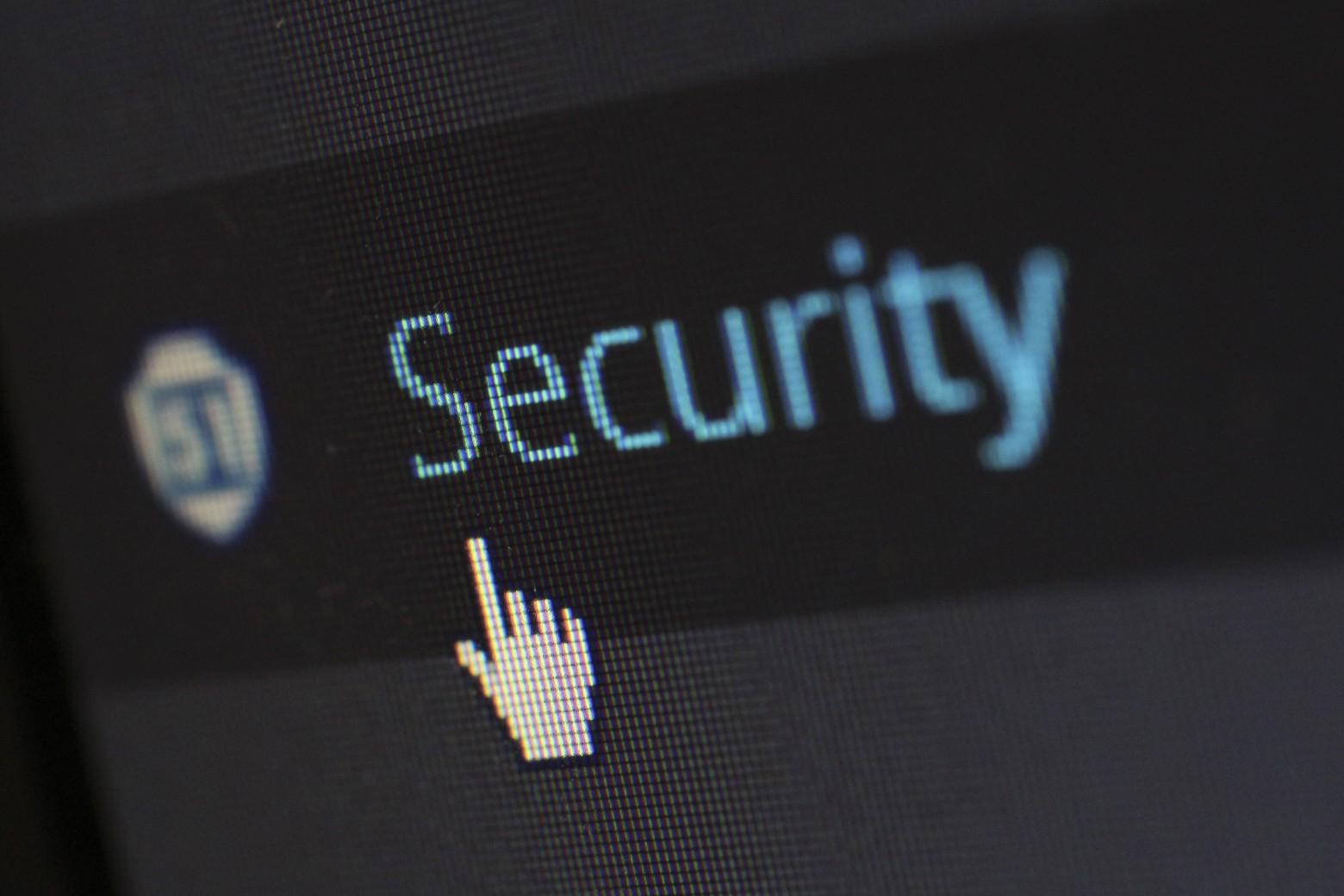sécurité informatique anti-virus téléchargement images photos gratuites libres de droits