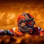 sport extrême moto motorbike homme casque images photos gratuites